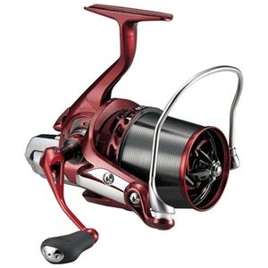 ダイワ(Daiwa) 16トーナメントサーフ 45 LG 05PE 00059386 投げ釣り専用リール