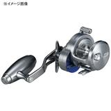 ダイワ(Daiwa) 15ソルティガ 15HL-SJ 左巻き 00607265 ジギング用ベイトリール