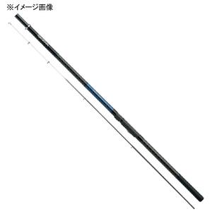 ダイワ(Daiwa) リバティクラブ アオリイカ 1.5号-51 06575370