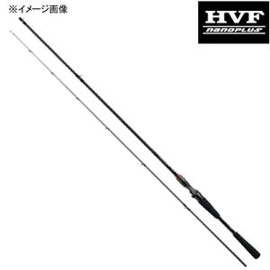 ダイワ(Daiwa)HRF KJ 85MS