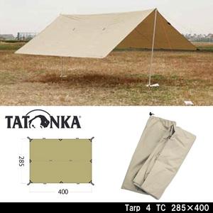 Tarp 4 TC 285×400  020(コクーン)