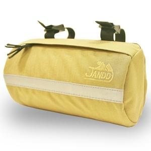 ジャンド(JANDD) Bike Bag FBB フロントバッグ