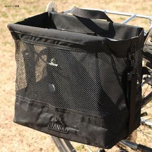 ジャンド(JANDD) Grocery Bag Pannier FGBP サイド&パニアバッグ