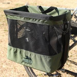 ジャンド(JANDD) Grocery Bag Pannier FGBP