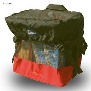 ジャンド(JANDD) Grocery Bag Pannier Mesh Hood FGBPH サイクルバッグアクセサリー