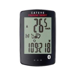 【送料無料】キャットアイ(CAT EYE) CC-PA500B パドローネ スマート スピード+ケイデンスセット