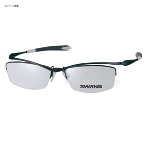 【送料無料】スワンズ(SWANS) SWFU2-0000 MBK