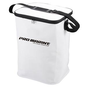 プロマリン(PRO MARINE) EVAウェーダーバッグ AEG011