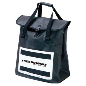 プロマリン(PRO MARINE) EVAトートバッグ AEG012-L