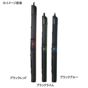 プロマリン(PRO MARINE) SHスリムロッドケース ARK002-150 布巻きタイプ