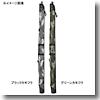 カモフラSHスリムロッドケース150cm色アソート