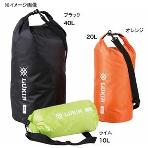 LUKIA(ルキア)ルキア ライトモバイルバッグ