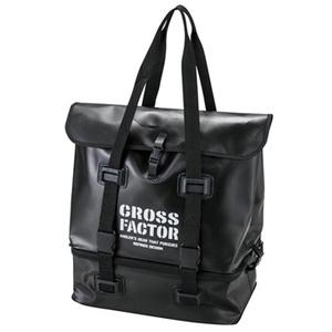 クロスファクター(CROSS FACTOR)EVAジョイントバッグ