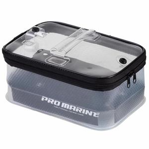 プロマリン(PRO MARINE) EVAキープインクーラー AER101-L フィッシングクーラー0?19リットル