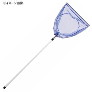 プロマリン(PRO MARINE) 三角レース玉網 2本物 36cm AFR231-36