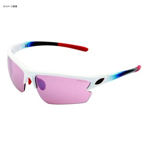 【送料無料】SMITH(スミスオプティックス) REACTOR MK2 TRICO KABU Photochromic Clear 209000012