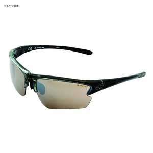【送料無料】SMITH(スミスオプティックス) REACTOR MK2 C BLACK Photochromic Clear 209000063