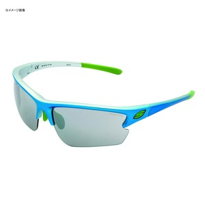 【送料無料】SMITH(スミスオプティックス) REACTOR MK2 METAL BLUE Photochromic Clear 209000036