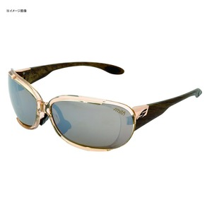 SMITH(スミスオプティックス) BAZOO 240000703 スポーツサングラス