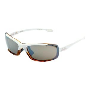 SMITH(スミスオプティックス) AB5 240010402 スポーツサングラス