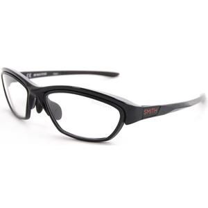 SMITH(スミスオプティックス) TAKEFIVE 203351501 ライフスタイルサングラス