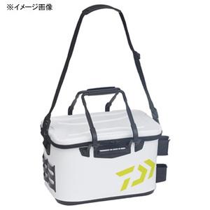 ダイワ(Daiwa) ATタックルバッグ D(A) 04714476 バッカンタイプ