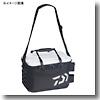 ダイワ(Daiwa) ATタックルバッグ D(A) D40(A) ブラック