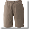 THE NORTH FACE(ザ・ノースフェイス) VERB LIGHT SHORT