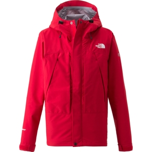 THE NORTH FACE(ザ・ノースフェイス) ALL MOUNTAIN JACKET Men's