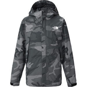 THE NORTH FACE(ザ・ノースフェイス) NOVELTY SCOOP JACKE Men's