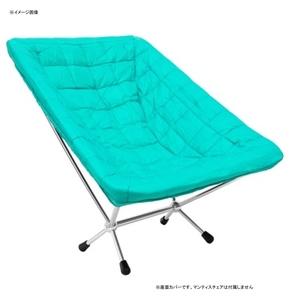 【送料無料】ALITE(エーライト) COZY COVER SG YN21602