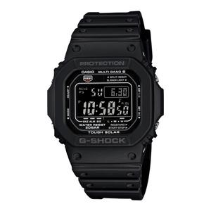 【送料無料】G-SHOCK(ジーショック) 【国内正規品】GW-M5610-1BJF