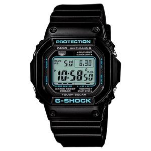 G-SHOCK(ジーショック) 【国内正規品】GW-M5610BA-1JFソーラー電波 GW-M5610BA-1JF