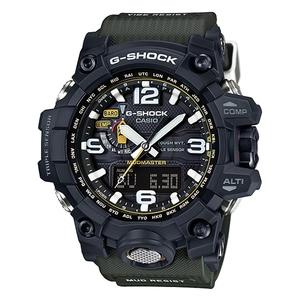 G-SHOCK(ジーショック) 【国内正規品】GWG-1000-1A3JF GWG-1000-1A3JF アウトドアウォッチ