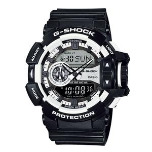 【送料無料】G-SHOCK(ジーショック) 【国内正規品】GA-400-1AJF
