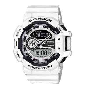 【送料無料】G-SHOCK(ジーショック) 【国内正規品】GA-400-7AJF