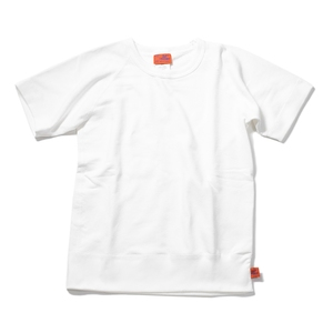gym master(ジムマスター) カナダクルーネックスウェット L 01(White) 1511C