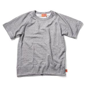 gym master(ジムマスター) カナダクルーネックスウェット 1511C メンズ半袖Tシャツ