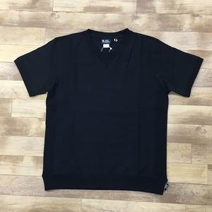 gym master(ジムマスター) ヘビーウェイトコットンクルーネック G521351 メンズ半袖Tシャツ
