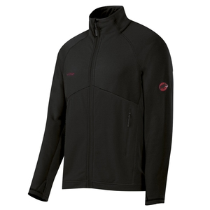 MAMMUT(マムート) Aconcagua Jacket Men's M 0001(black) 1010-17860