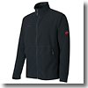 MAMMUT(マムート) Yadkin ML Jacket Men's