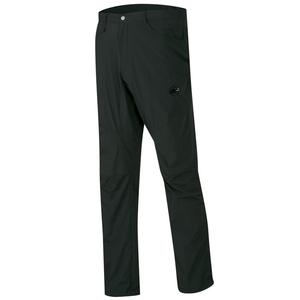 MAMMUT(マムート) Runbold Light Pants AF Men's 46 0121(graphite) 1020-09970