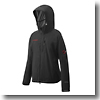 MAMMUT(マムート) CRUISE Jacket Women's
