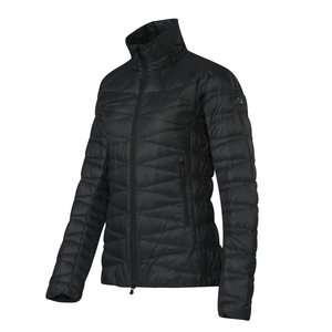 MAMMUT(マムート) Miva Light IS Jacket Women's 1010-18400 レディースダウン・化繊ジャケット