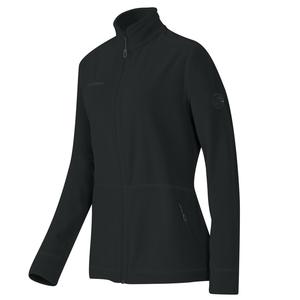 【送料無料】MAMMUT(マムート) Yampa ML Jacket Women's M 0001(black) 1010-19080