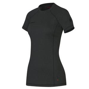 MAMMUT(マムート) Trovat Pro T-Shirt Women's 1041-07820 レディース半袖Tシャツ