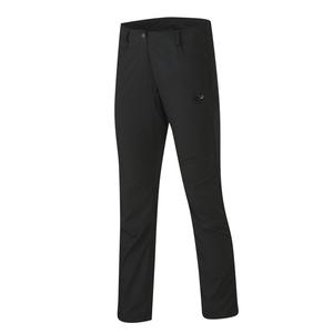 MAMMUT(マムート) Runbold Light Pants AF Women's 34 0121(graphite) 1020-10000