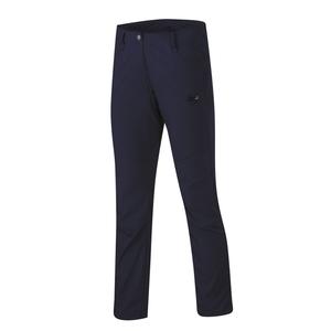 【送料無料】MAMMUT(マムート) Runbold Light Pants AF Women's 36 5118(marine) 1020-10000
