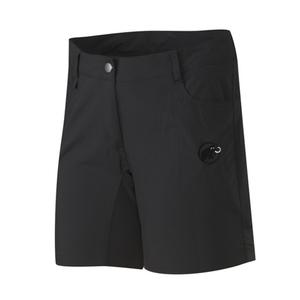 MAMMUT(マムート) Runbold Light Shorts AF Women's 1020-10010 レディース速乾性ショートパンツ