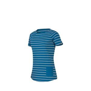 MAMMUT(マムート) Ceredo T-Shirt Women's 1041-06250 レディース半袖Tシャツ